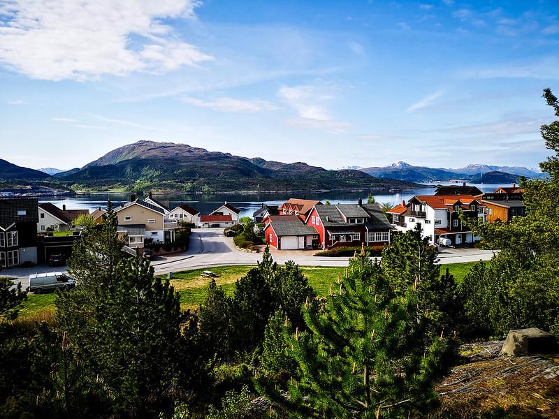 04-Freikollen sett fra Nordlandet