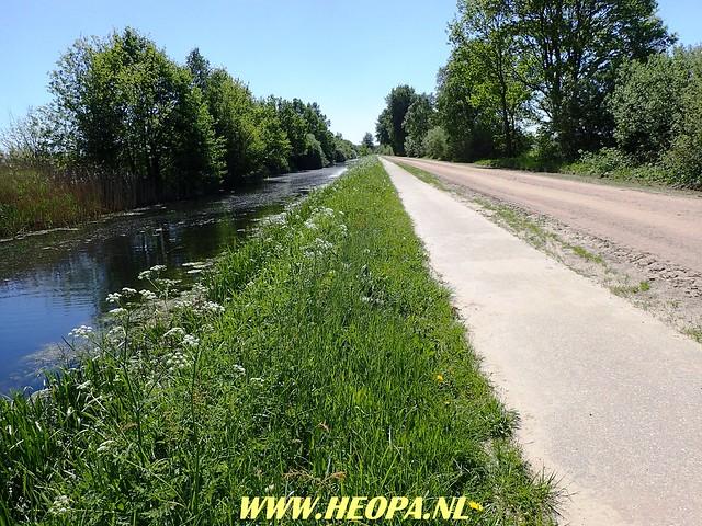 2018-05-08 Sleen-Coevorden 23 Km (13)