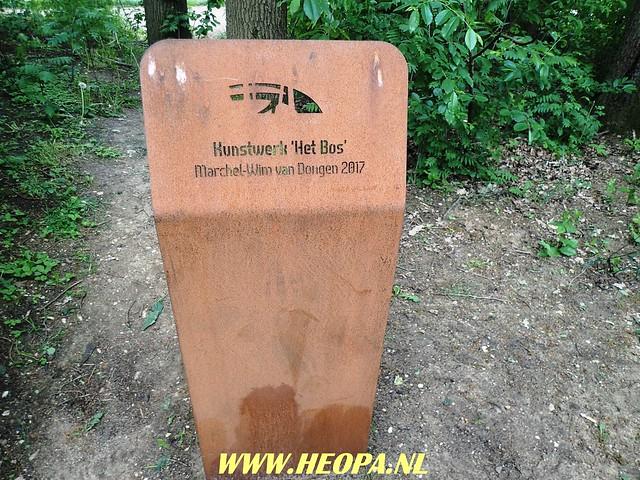 2018-05-10 Hellendoorn -   Holten52