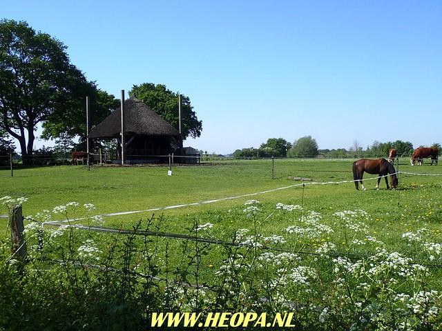 2018-05-09 Coevorden -     Hardenberg      22 Km  (59)