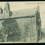 postcard-old-priory-church_19700801240_o