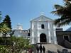 San Pedro La Laguna, foto: Petr Nejedlý