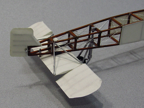 Bleriot_21 | by rubenandres1977