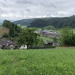 2018_05_16_Soppisee_Fred (36)