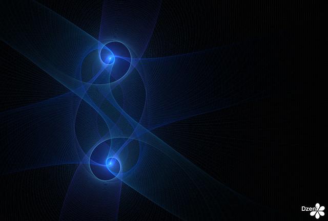 Gossamer Spirals