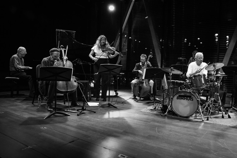 ICP Orchestra-1942