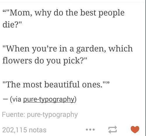 Love Quotes Https Www Instagram Com Thepersonalquotes