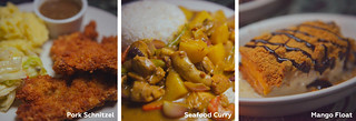 collage-casaroca   by OURAWESOMEPLANET: PHILS #1 FOOD AND TRAVEL BLOG