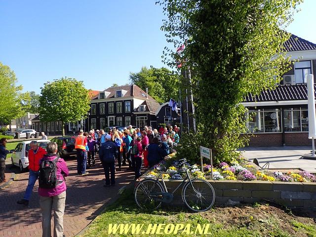 2018-05-02         Uithoorn 27 Km  (8)