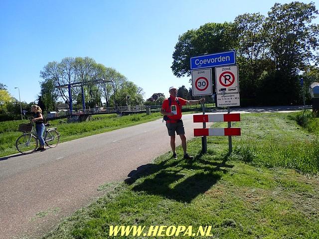 2018-05-08 Sleen-Coevorden 23 Km (77)