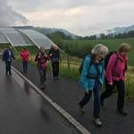 2018_05_16 _Luzernerhinterland_Beat  (115)