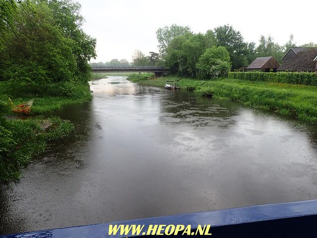 2018-05-10      Ommen -        Hellendoorn        21 Km (24)
