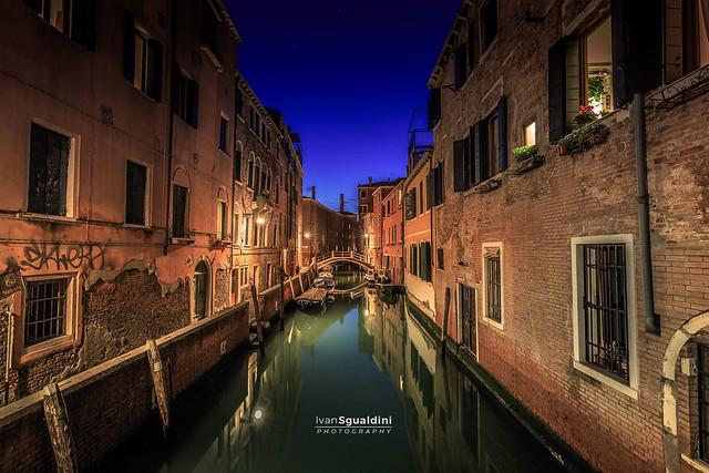 Venezia_0720