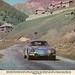 Coupe des Alpes 1968