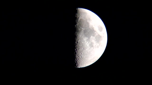 camera test 2018.5.22 LunarX