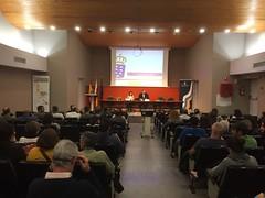 Inauguración Gran Canaria