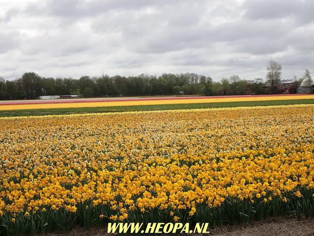 2018-04-25 Noordwijk 25 Km  (7)