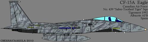 F-15-Canada-Sabretooth   by Motschke