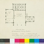 unknown--0000-ground-plan-of-birkenhead-priory_19700619678_o
