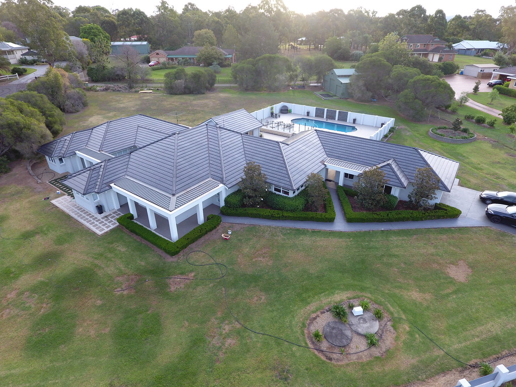 La Escandella - Planum - Caviar - Cranebrook NSW (2)