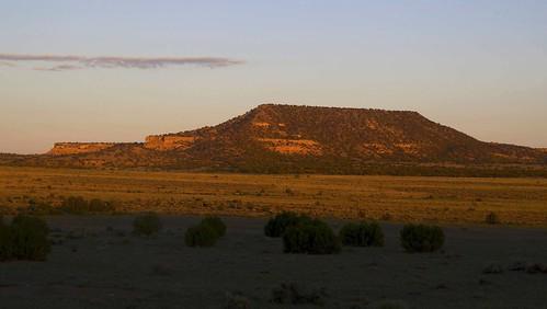2016 desert gps landscapes newmexico panoramio sunsets usa unitedstatesofamerica
