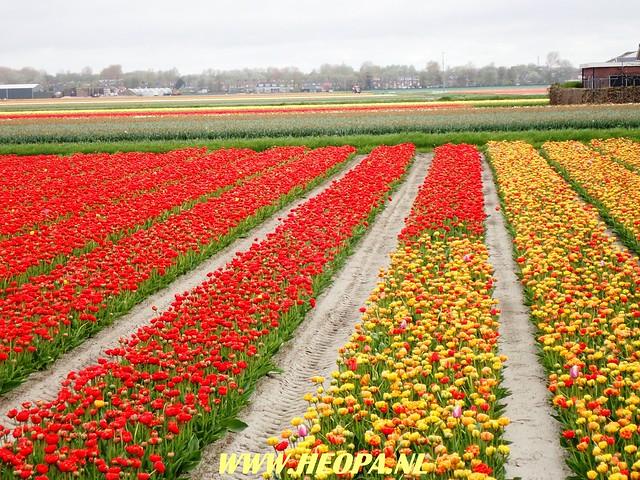 2018-04-25 Noordwijk 25 Km  (53)
