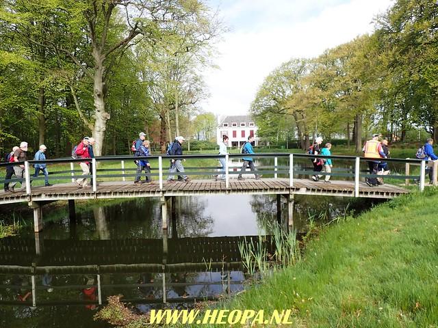 2018-04-25 Noordwijk 25 Km  (48)