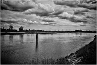 Weener, Ostfriesland