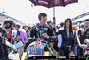 2018-MGP-Zarco-Spain-Jerez-050