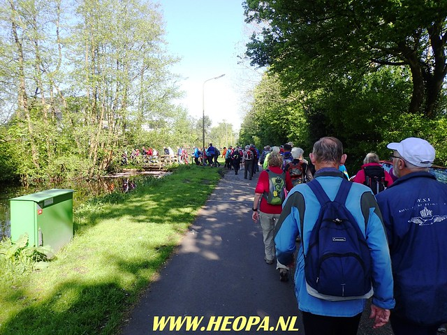 2018-05-02         Uithoorn 27 Km  (19)