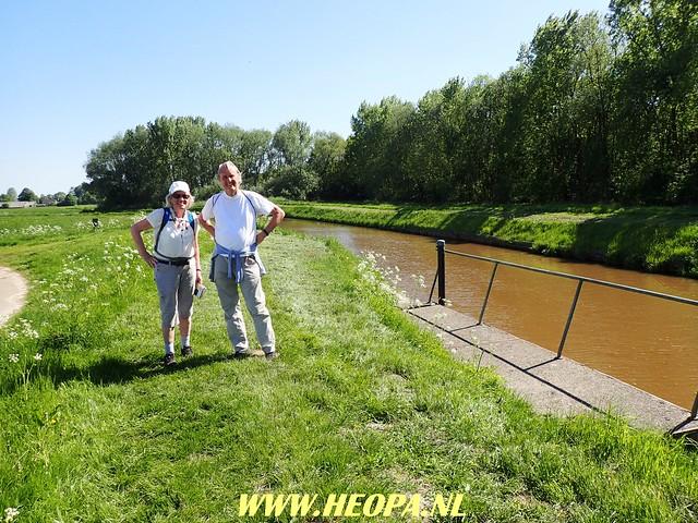 2018-05-08 Sleen-Coevorden 23 Km (72)