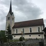 2018_05_16 _Luzernerhinterland_Beat  (193)