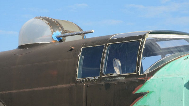 B-25J 20nc Strafer _02