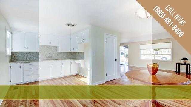 Laminate Flooring Henrietta NY   Call Today (585) 481-8489