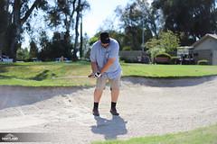 Golf 2018-41
