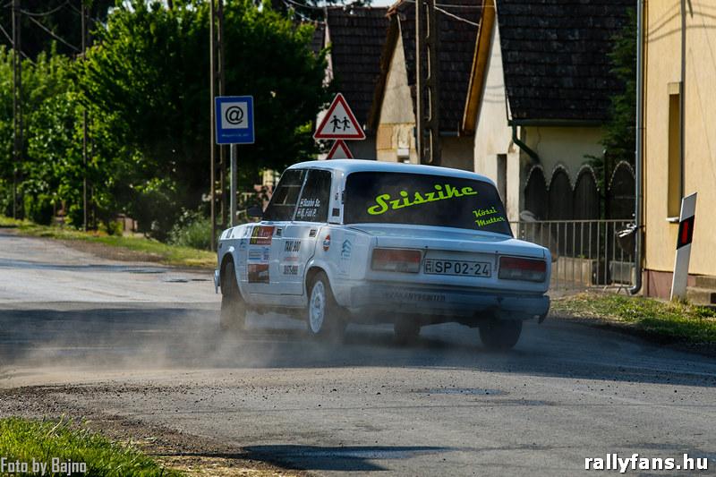 RallyFans.hu-12572