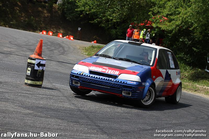 RallyFans.hu-12804