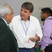 LATSOLAN | The Latin American Network of Soil Laboratories