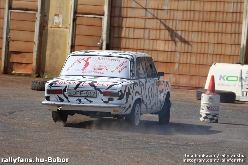RallyFans.hu-12659