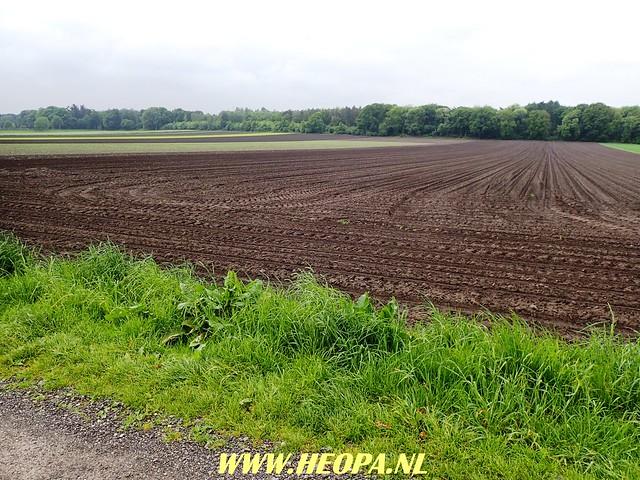 2018-05-10      Ommen -        Hellendoorn        21 Km (73)