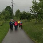 2018_05_16 _Luzernerhinterland_Beat  (118)