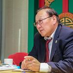 48062-002: Strategic Planning for Peatlands in Mongolia