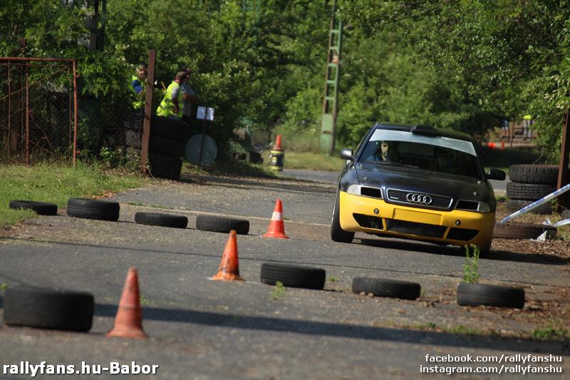 RallyFans.hu-12626