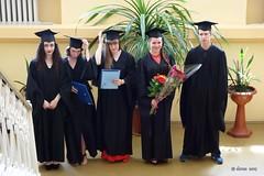 Nationale Universität Kiew-Mohyla-Akademie