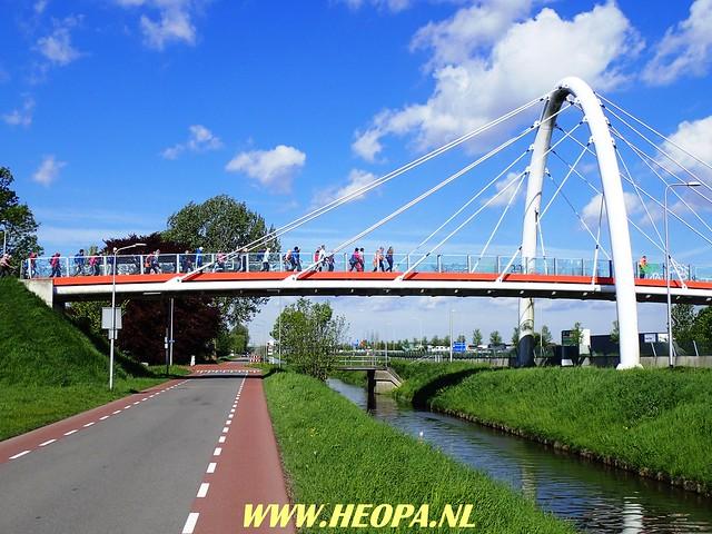 2018-05-02         Uithoorn 27 Km  (46)