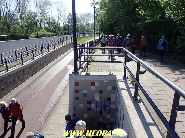 2018-05-02         Uithoorn 27 Km  (31)
