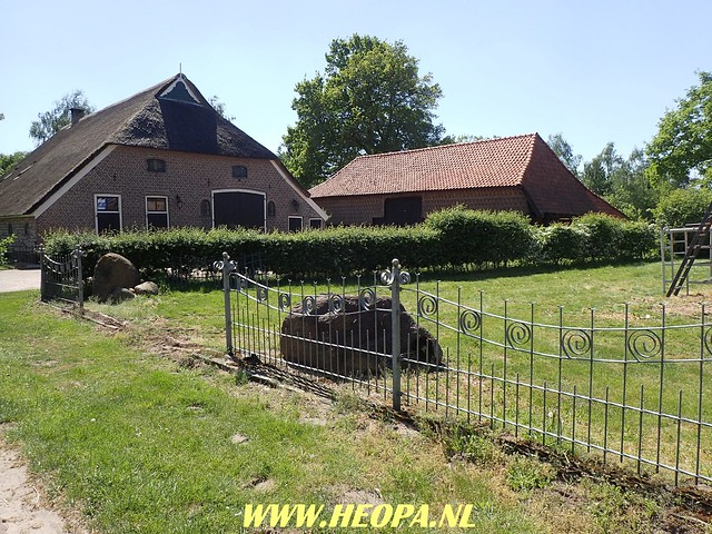 2018-05-08 Sleen-Coevorden 23 Km (50)