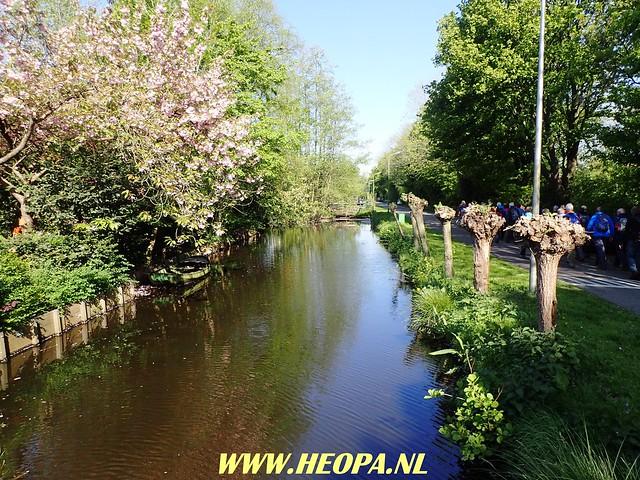 2018-05-02         Uithoorn 27 Km  (17)