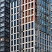 1865 Bway by tectonic Photo