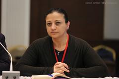 ديما موسى